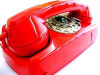 Telephone Series II