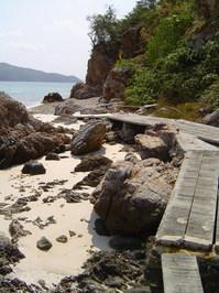 makham beach02 5