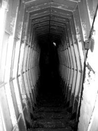 Path Way - Israel - Metal - Ar