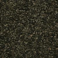 roof shingle - macro