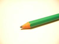 Standard Pencil 1
