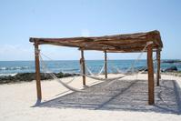 Beach xel-ha