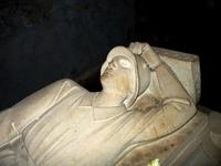 Bremen Statue
