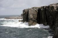 Coast rocks