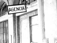 Agencia Botucatu