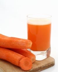 carrot 4