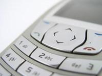 Nokia, phone 3