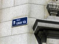 Gran Via
