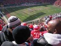 Kansas City Chiefs Football Games 5