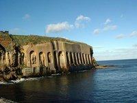 Newcastle coast 1