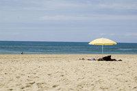 Beachview 2