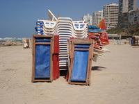 deserted beach 1 5