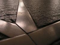 Floor,Ground,Details,Closeup,Lifestyle,Tile