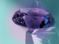 kristal stone