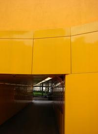 yellow passage 2