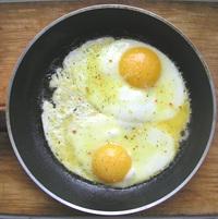baked eggs 01