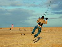 hang-glider-surfer
