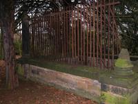 Robin Hoods Grave Series 3