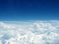 sky so blue 2