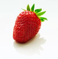 Strawberry 4