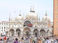 architecture of venezia 2