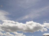Cloud Parade