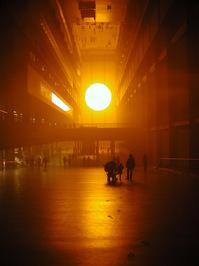 Tate Modern 5