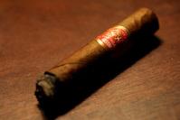 Cigar 01