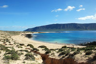 La francesa Beach