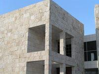 J. Paul Getty Museum Series 7