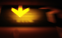exit 2 light