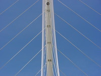 Calatrava-Citer 4