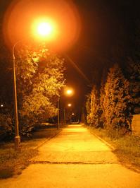 Nightwalk 6