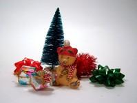 Little Bear Christmas