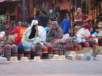 marocco portrait 6