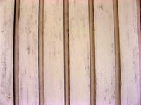 Painted wood planks 2