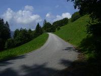 Austria Landscape 1