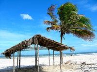 Bahia - Brazil 2