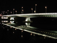 Salamanca - Puentes