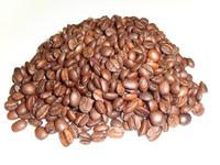 Coffee Grain 9