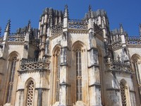 Gothic Architecture 1