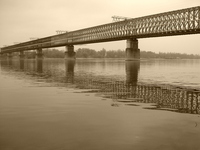 railwaybridge 1