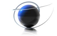 Sphere 3D 4