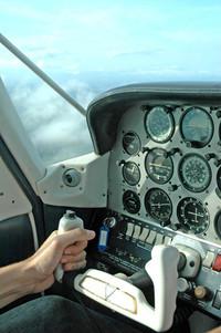 Aviation instruments 5