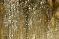 Wall-texture