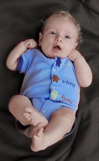 Baby Blue 3