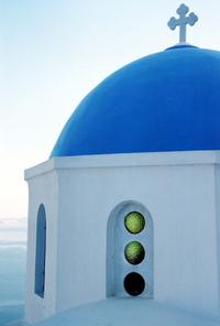 greek church 1