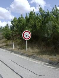 Motorway 5