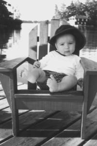 playtime kid