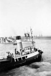 Vintage Boats 4